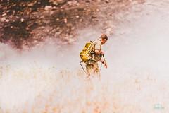 Or Ha-ner eco terror y-36 (lermaniac) Tags: yellow israelunderfire israel orhaner fire ecoterrorism eco terror ballon fighter דרוםשחור דרום שחור עוטף עזה אור הנר bnw blackandwhite nature