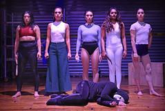 Motive React Studios (Peter Jennings 29 Million+ views) Tags: motive react studios beautifully choreographed dance acrobatic north shore auckland peter jennings nz