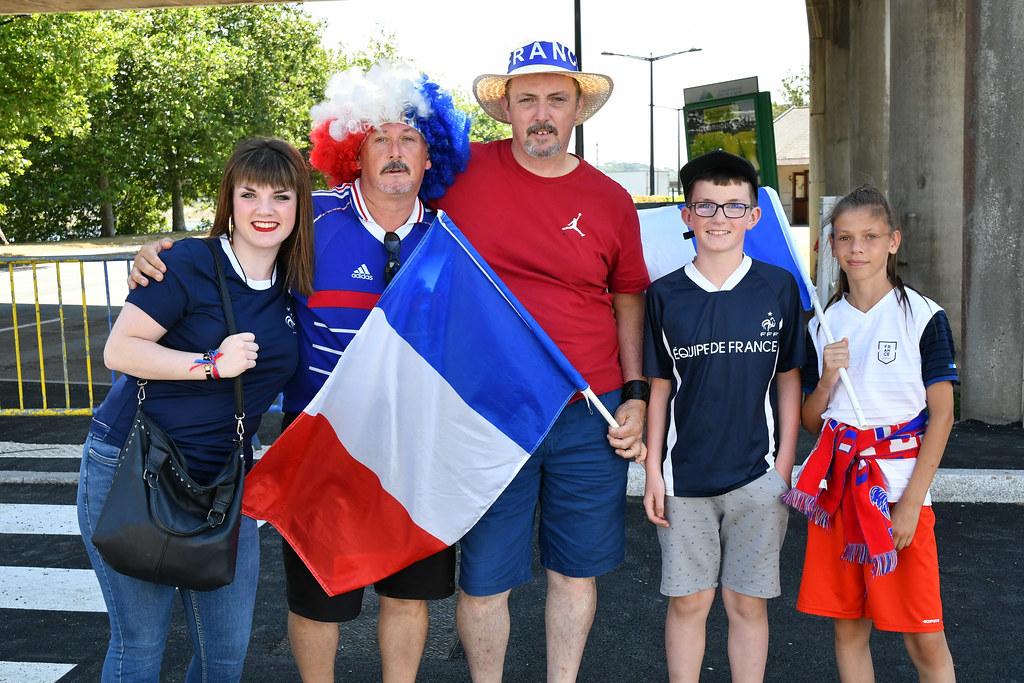 finale coupe du monde france croatie 15.07 (22)