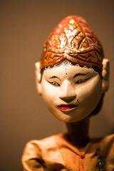 Asian Art Museum of San Francisco, 50th Anniversary (Thomas Hawk) Tags: aam50 america asianartmuseum asianartmuseumofsanfrancisco california museum priimeaam sf sanfrancisco usa unitedstates unitedstatesofamerica alwayssf artmuseum onlyinsf sculpture fav10