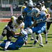 "07. Juli 2018_Jun-048.jpg<br /><span style=""font-size:0.8em;"">SAFV Juniorbowl 2018 Bern Grizzlie vs. Geneva Seahawks 07.07.2018 Leichathletikstadion Wankdorf, Bern<br /><br />© by <a href=""http://www.stefanrutschmann.ch"" rel=""nofollow"">Stefan Rutschmann</a></span> • <a style=""font-size:0.8em;"" href=""http://www.flickr.com/photos/61009887@N04/42559831404/"" target=""_blank"">View on Flickr</a>"
