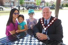 2018MarkhamReadsCorner-045 (City of Markham) Tags: markham reads corner park opening