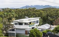 7 Ulmarra Lane, Coffs Harbour NSW