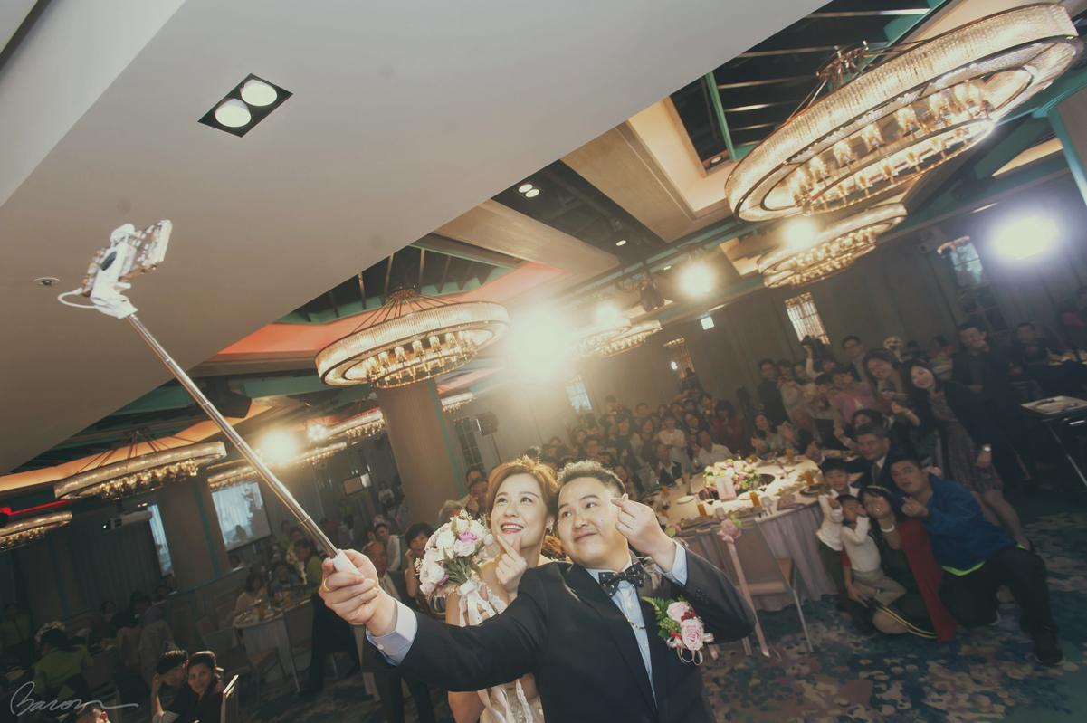 Color_155,婚禮紀錄, 婚攝, 婚禮攝影, 婚攝培根,南港萬怡酒店, 愛瑞思新娘秘書造型團隊, Ariesy Professional Bridal Stylists Studio