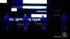 Kraftwerk - Live at the Marquee Cork - Dave Lyons-11