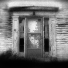 Dreaming 49 (Chuck Baker) Tags: alternative analog abandoned architecture blackandwhite building blackwhite brownie believe camera darkroom door doors eastman film flip flipped farm hawkeye hampshire history kodak lomography lomo life love lens light monochrome notechography old outdoor outdoors photography photograph plastic peace rural surreal toy tmax us viewfinder white windows window z