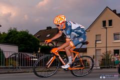 Bochum (206 von 349) (Radsport-Fotos) Tags: preis bochum wiemelhausen radsport radrennen rennrad cycling