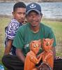 DSC_0268 (yakovina) Tags: papuanewguinea alotau silversiaexpeditions
