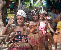 DSC_0184 (yakovina) Tags: silverseaexpeditions indonesia papua new guinea island tambrauw