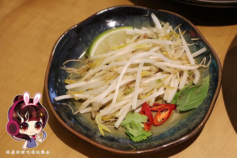 沐越Mu Viet越式料理二店王品集團越南美食051