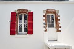 (thierrylothon) Tags: architecture bretagne morbihan latrinitésurmer leica leicaq collection flickr fluxapple phaseone captureonepro c1pro france fr