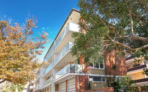 2/14 Regent St, Dee Why NSW 2099