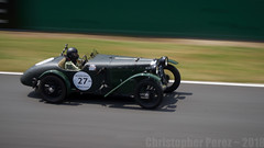 le Mans Classic ~ 2018 (Christopher Mark Perez) Tags: lemansclassic2018 lemansclassic lemans france historicracecars historicracing vintageautomobile oldracecars racecars racecar