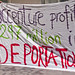 One of the Many Companies Profiting from the Detention and Deportation of Immigrants Downtown Chicago Illinois 7-17-18  2542