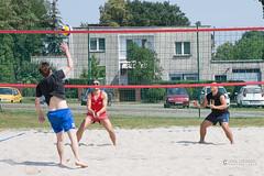 """foto adam zyworonek fotografia lubuskie iłowa-0118 • <a style=""""font-size:0.8em;"""" href=""""http://www.flickr.com/photos/146179823@N02/42830023744/"""" target=""""_blank"""">View on Flickr</a>"""