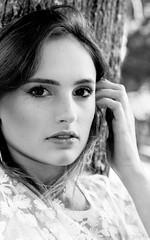 Charlotte (65N Photos) Tags: fille beauté mademoiselle shooting portrait ardennes nahalie portman