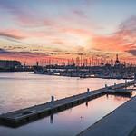 Port de Sète thumbnail