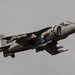 EGLF - McDonnell Douglas AV-8B Harrier II - Spanish Navy - VA.1B-27