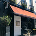 Another Indian Accent outpost opened tail end 2017, this one in London's Mayfair neighborhood. Chef and owner Manish Mehrotra cultivates Indian street fare and nostalgic classics into creative, modern Indian dishes, with an occasional twist.