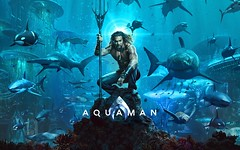aquaman_2018_movie_4k-2880x1800 (rodrigodiastome40) Tags: