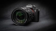 _P1200281 (redac01net.com) Tags: 01netcom 24x36 a7 alpha cmos csc fullframe markiii sony appareilphoto camera hybrid hybride pleinformat review test