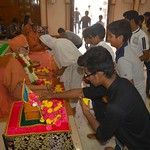 20180727 - Guru Purnima (12)