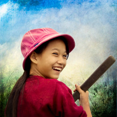 Into imaginery (juliajjphotography) Tags: 4website vietnam travel journey mood life love happy trip world horizon people embrace dream moody ambient art artistic live smile traveler dreaming