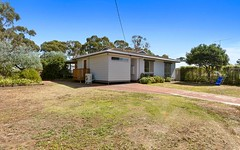38 Mitchell Street, Axedale VIC