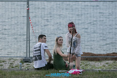 topfest2018-piatok-55
