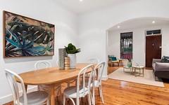 8 Jesmond Street, Surry Hills NSW