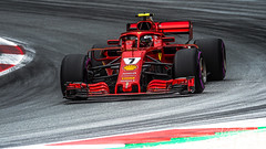 """F1 GP Austria 2018 • <a style=""""font-size:0.8em;"""" href=""""http://www.flickr.com/photos/144994865@N06/43127320741/"""" target=""""_blank"""">View on Flickr</a>"""