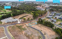Lot 9 Parsons Circuit, Kellyville NSW