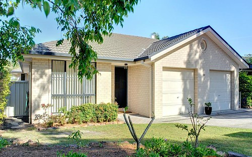 130A Spinnaker Wy, Corlette NSW 2315