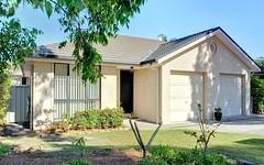 130a Spinnaker Way, Corlette NSW