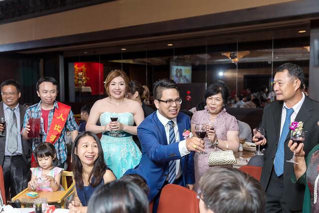 高雄婚攝 國賓飯店戶外婚禮130