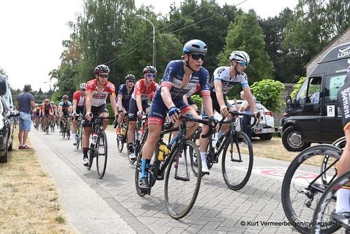 GP Rik Van Looy (347)