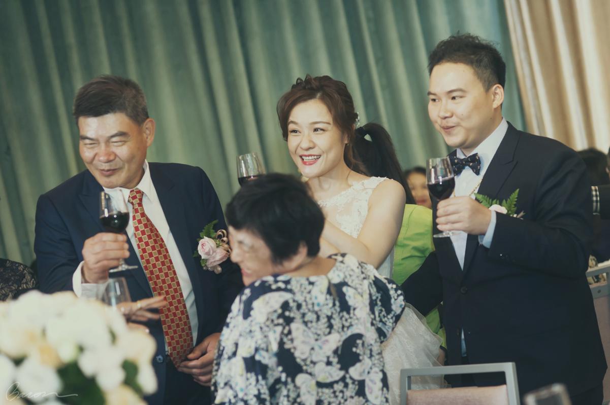 Color_197,婚禮紀錄, 婚攝, 婚禮攝影, 婚攝培根,南港萬怡酒店, 愛瑞思新娘秘書造型團隊, Ariesy Professional Bridal Stylists Studio