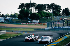 (Richard.Simpson) Tags: le mans 24 hours lm24 sarthe wec sportscars endurance