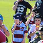 Petersham u8_7