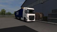 ets2_20180711_144031_00 (jonathan20121) Tags: euro truck simulator volvo ets2 krone