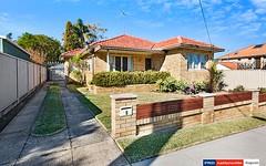 8 Renn Street, Kogarah Bay NSW
