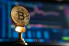 Published: Bitcoin ETFs Could be Decided by August 10 (jakedavis224) Tags: medium bitcoin etfs could be decided by august 10 article