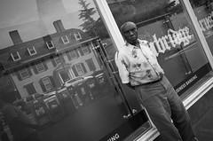 Harvard Square: Street fashion (BimalNepal) Tags: bimalnepal bimalphoto cambma cambridge harvardartmuseums harvarduniversity nyfashion nepal nepali nepaliphotographer nytimesfashion streetart streetfashion streetphotography fashion harvard harvardsquare massachusetts masterphotographer people photo slideshow youtube