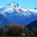 Mount Aeolus