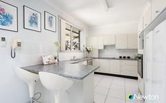 1 Gore Avenue, Kirrawee NSW