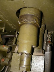 """57mm ZIS-2 AT Gun Mod.1943 46 • <a style=""""font-size:0.8em;"""" href=""""http://www.flickr.com/photos/81723459@N04/43483589601/"""" target=""""_blank"""">View on Flickr</a>"""