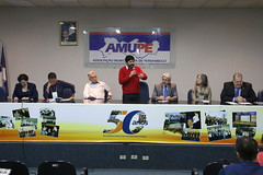 Oficina PDS em Recife (PE)