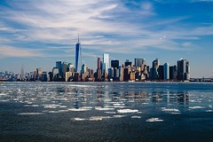 Best Tourist Guide of New-York City For Spending Perfect 7 Days (heena.adwani) Tags: tourist attraction for day wise trip 7 days new york itineraries itinerary