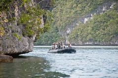 DSC_0118 (yakovina) Tags: silverseaexpeditions indonesia den weg island papua new guinea