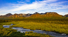 Mountains of the Alaska Range (jt893x) Tags: 28300mm d810 jt893x landscape mountains nikon thesunshinegroup coth coth5